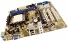 HP M2N61-LA Socket AM2 System Board 5188-6306