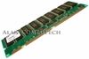 HP M390S2858CT1-C7A PC133 ECC SDRAM 1GB Memory A6916A