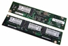 HP m700/64GB MEZZ w/ 4x-64GB M.2 SSD New 833685-001 838738-001 (4x-748794-002)