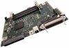 HP Laserjet 2300 Memory Interface Board Q1395-60001