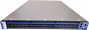 HP Mellanox QDR/FDR10 36P Managed IB Switch 713784-001