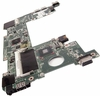 HP Mini 210 N475 SC UMA Motherboard New 627757-001