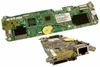 HP Mini 1000 Harbour11 System Board 517576-001