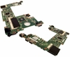 HP mini 1103 N475 System Motherboard 633487-00