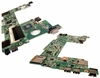 HP mini 210  Atom N550 Motherboard 622357-001