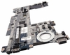 HP Mini 210 Intel Atom N450 System Board 612851-001