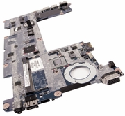 HP Mini-210 without-WWAN N475 System Board 608955-001