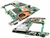 HP Mini 2133 1.2 GHz Laptop Motherboard NEW 498308-001 With Heatsink and Fan