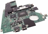 HP Mini 311 Intel Atom N270 Motherboard New 591248-001 Prescott 1.1