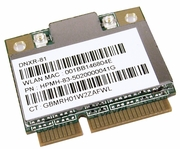 HP Mini CQ10 DNXR-81 RT3090 802.11-BGN wLan 607742-001 MH-83-5020000041G Card