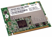 HP Mini PCI 802.11a-b-g NX6100 TC4200 NEW 377407-001