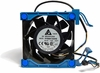 HP ML110 Mini Tower 4U G7 Fan 80x38mm New 644758-001
