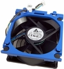 HP ML310eG8 ML10v2 92x32mm Rear System Fan 686748-001 674815-001