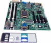 HP ML310e G8 V2 System Motherboard 730279-001 671306-002 IO Plate Included