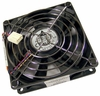 HP ML310G4 Hard Drive Fan 433975-001 New 435925-001