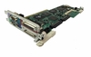 HP ML570 DL580 Standard I/O Peripheral Board 101951-001