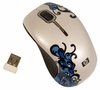 HP Mobile Wireless Laser USB Mouse NEW 574527-001