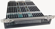 HP Moonshot 1500 System Backplane Assy 712681-001