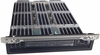 HP Moonshot 1500 System Backplane Assy 753938-001