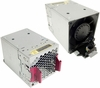 HP Moonshot SL8500 Hot Plug Fan Module 689253-001