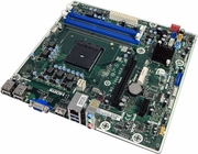 HP Envy 750-040z Orchid2 AMD Motherboard New 782614-002 MS-7906 V2  Bolton D3