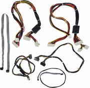 HP MSL6-K  Cable Kit 7 Piece Cables MSL6K-CBL