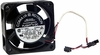 HP MSL6000 Chassis Fan Assy w/ Y-Cable 606963-002