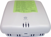 HP MSM410 WW Access Point MRLBB-0802 J9427C
