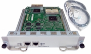 HP MSR 2-PORT 10/100 FIC MSR Module JD577A
