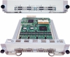 HP MSR 8-PORT SERIAL ENHANCE FIC Module New JD580A
