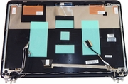 HP mt41 640 14in Display Back Cover Kit 738680-001
