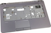 HP mt41 640 Touchpad Card Reader Top Cover 738405-001