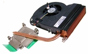 HP mXm Hpama Heatsink Fan Thermal Module 1320-007J0H2