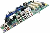 HP NASH-GL8E System Board 5188-6235