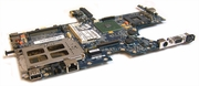 HP NC4200 System Board 411920-001