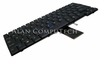 HP Compaq nc4200 tc4200 US Keyboard NEW 383458-001