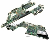 HP nc8230 nx8220 ATI X600 128MB Motherboard 416902-001 6050A2006201-MB  Laptop