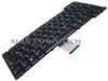 HP nC8400 Laptop 416417-161 Latin Keyboard 407219-161