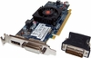 HP New AMD Radeon HD6450 Video Card Kit 637183-001