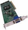 HP 16MB MX200 Short Bracket GF2 AGP-VGA Card 226962-004