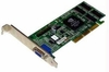 HP nVIDIA 32MB Quadro2 AGP Graphics Card  NEW A7806A