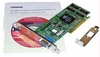 HP nVidia 32MB Quadro2 AGP Video Card NEW 250066-B21