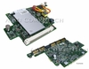 HP nVidia PCI-e X16 Expasion Mezzanine Card 390287-001 No Video Card