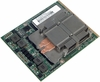 HP Nvidia Quadro 3000M 2GB MXM CUDA Unit 665078-002