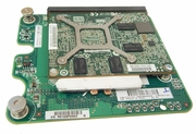 HP NVidia Quadro FX880M 1GB Graphics Card 608294-001