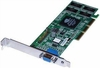 HP Quadro2 EX GL 32MB AGP Video Card NEW 250206-001