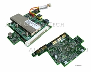 HP nVidia QuadroFX 540 128MB Video Card 394929-001