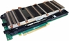HP NVIDIA Tesla M2075 6GB Graphics Module 659489-001