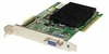 HP nVidia TNT2 Pro 16MB VGA AGP Video Card 179997-001