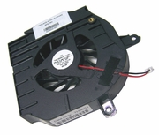 HP nw9440 EAL80 DC 0.35a 5v Fan New T8015B05HD-0-C01